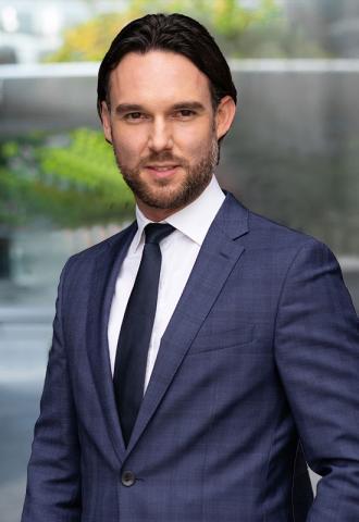 Daniel Kempa