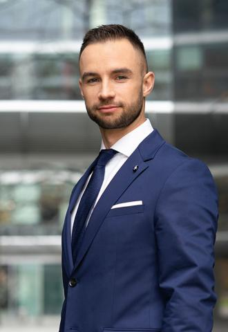 Tomasz Bulej
