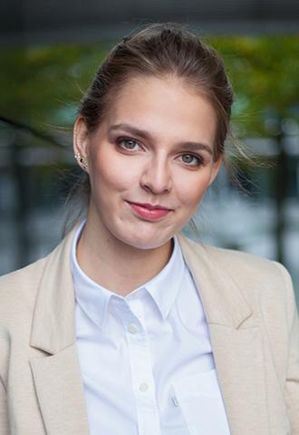 Natalia Lipka