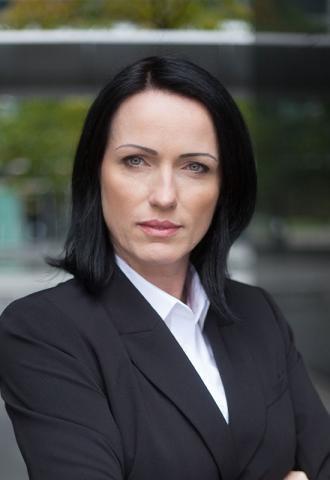 Renata Krzyżanowska