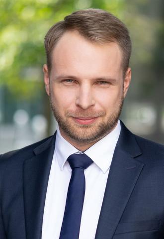 Wojciech Przybylak